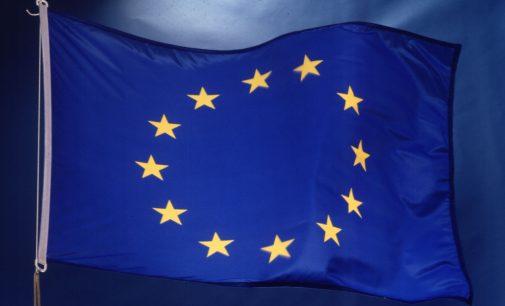 Far-reaching Reform of the EU VAT System
