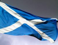 Scottish private sector ends second quarter with further rapid expansion