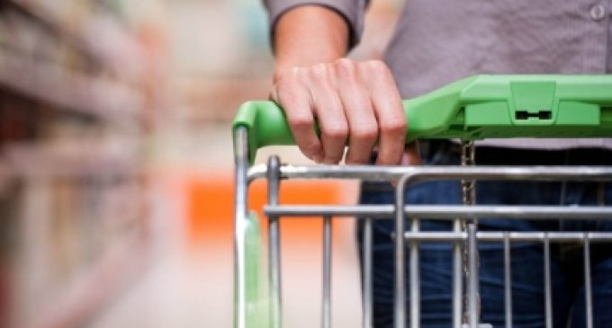 Sunny Weather and Love Island Boost Irish Grocery Sales