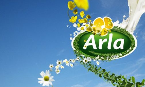 Arla creates 50 new jobs in Yorkshire