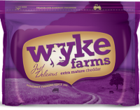 Wyke Farms achieves record turnover