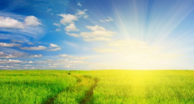 New Climate Fund to Help Irish Businesses Adapt