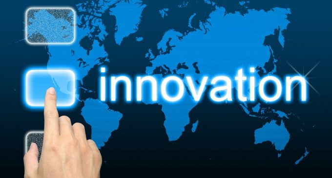Ireland Rises to 9th in the European Innovation Scoreboard