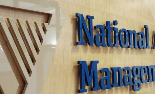 National Asset Management Agency Did Not Breach EU Rules