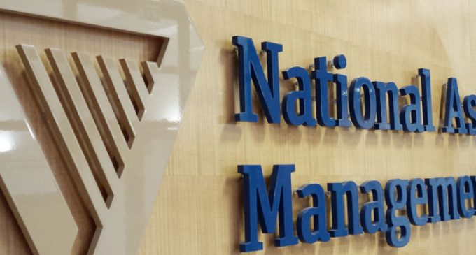 National Asset Management Agency Did Not Breach EU Rules