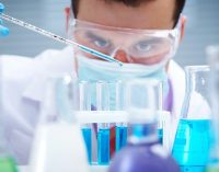 Lab & Cleanroom Online 365 Manufacturing & Supply Chain Webinar – February 11th