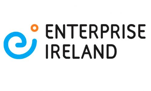 Enterprise Ireland announces new CEO