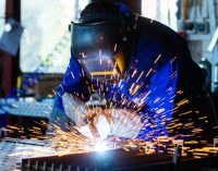 UK Manufacturers outperform other sectors
