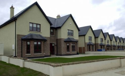 Extend the Strategic Housing Development Scheme – Ibec