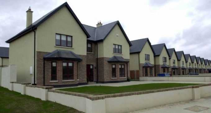 Brokers Ireland Warns of Financial Impact of Inability to Buy Homes at Affordable Prices