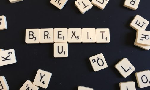 UK Brexit paper welcome, but major challenges remain – Ibec