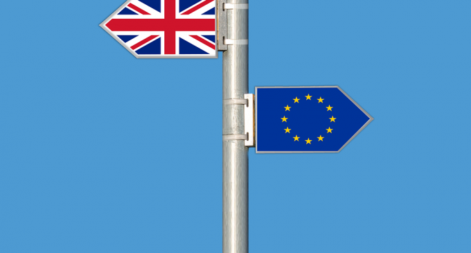 Fears over new relationship with EU cloud outlook for manufacturers