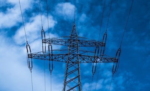 Construction of North-South Interconnector is vital – Ibec