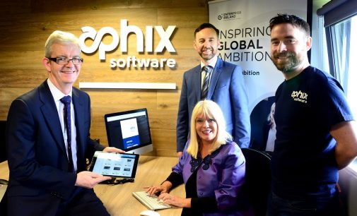 25 new software and tech jobs for Drogheda