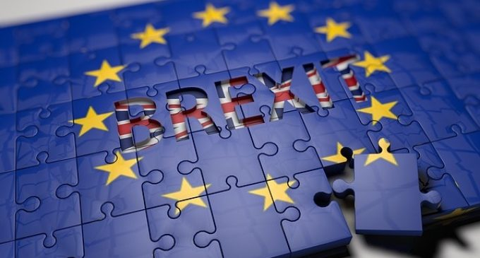 Brexit Price Increases Could Affect Poorer Households Most
