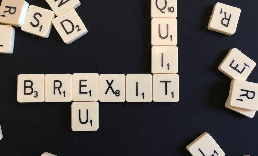 2% of British businesses support a 'no deal' negotiation option