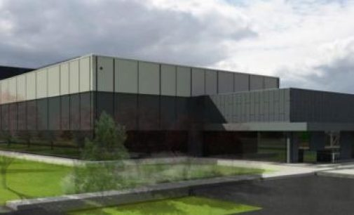 Construction to start on GCP2 Production Facility at Takeda Ireland Ltd site
