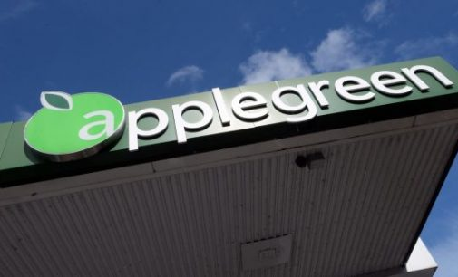 Applegreen appoints new chief financial officer