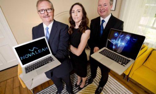 Nova Leah to create 50 new jobs in Dundalk