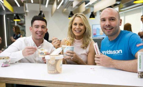 Seven companies to participate in 2017 Coca-Cola/Enterprise Ireland project