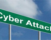 Half of Britain's manufacturers have been the victim of cyber-attacks in last 12 months