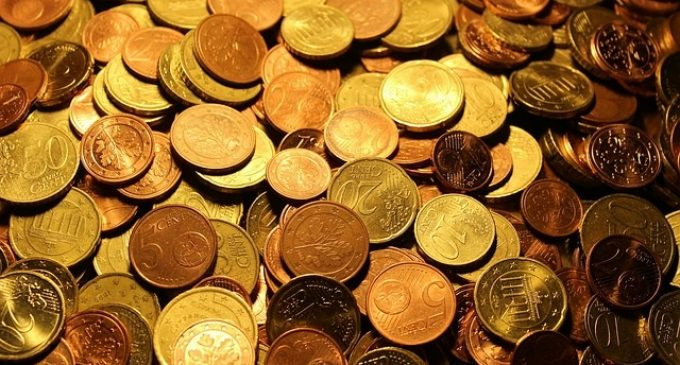 SFA criticises recommendation for 30c increase in minimum wage