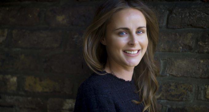 Money and progress critical for ambitious Irish millennials
