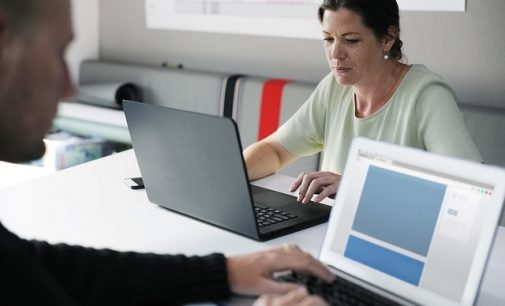 Sharp increase in jobs saved through examinership