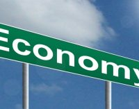 Irish Economy to Fall into Recession in 2020 as a Result of Covid-19