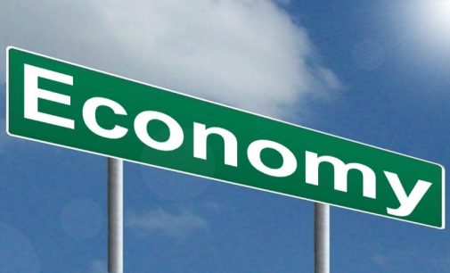 Economic Growth Set to Continue in 2020 But at a Reduced Rate