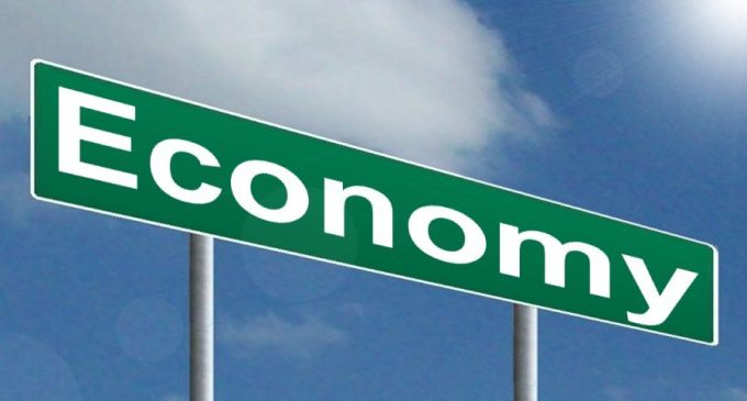 Economic Growth Set to Continue in 2020 But Significant Risks on the Horizon