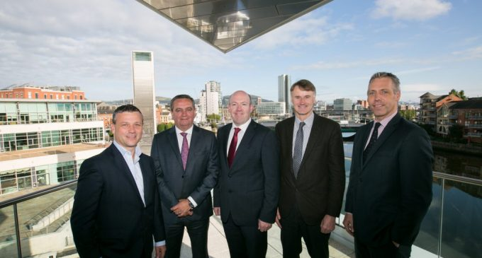 Automated Intelligence raises £1.5m investment