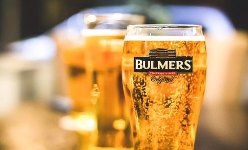 C&C to acquire stake in UK pub group