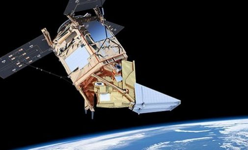 Ireland Signs Earth Observation Agreement With the European Space Agency