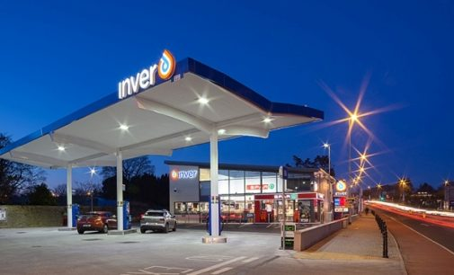 European Commission Clears Acquisition of Inver by Greenergy