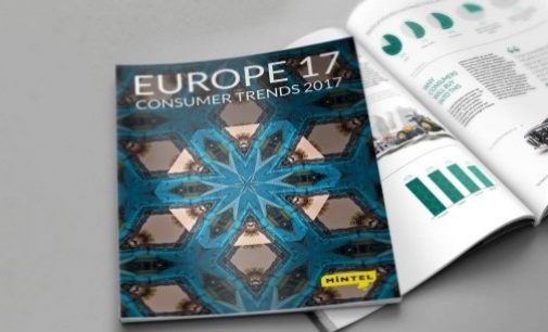 Four Key European Consumer Trends For 2018