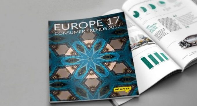 Four Key European Consumer Trends For 2018