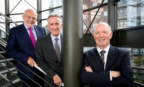 Another Successful Year For PM Group