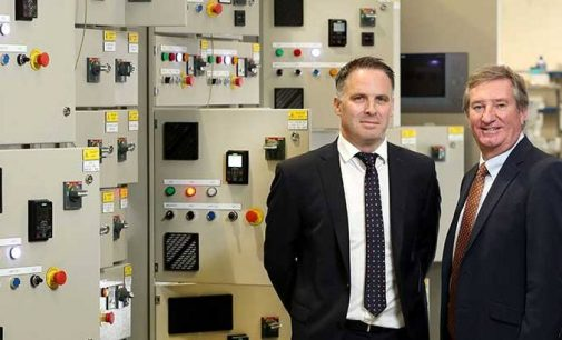 Enisca Group is Investing £1.5 Million to Support 2020 Growth Strategy