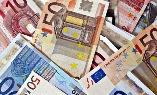 €28 Million Economic Stimulus Package For the Border Region