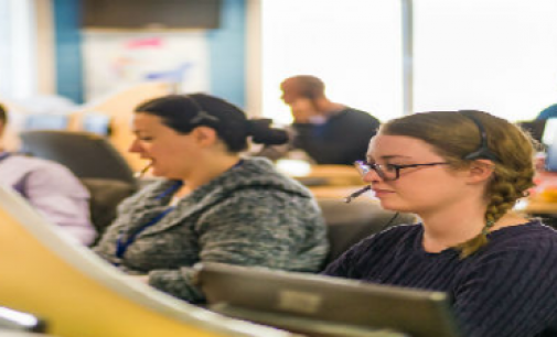 Zevas Communications to Create 50 New Jobs in Cork