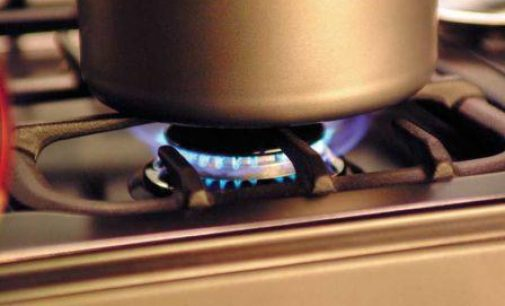 Rise in Gas Prices Drives Up Bord Gáis Energy Index in December
