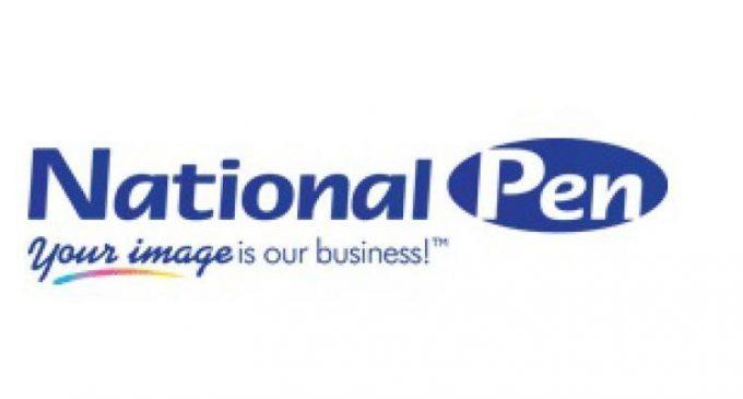 National Pen Celebrates 30 Years in Dundalk