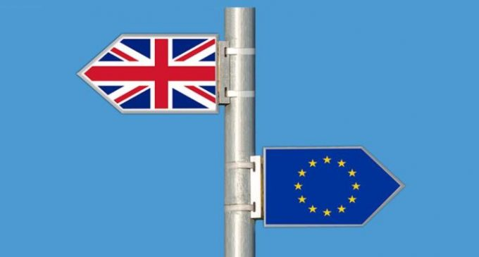 Reliance on UK Exports Could Lead to High Brexit Cost Increases For Irish Firms