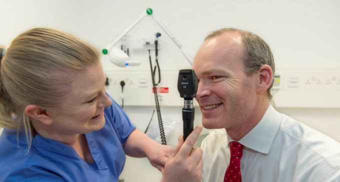 Affidea Grows in Ireland and Opens New ExpressCare Clinic in Cork
