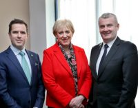 MSD is to Develop a New Biotechnology Facility in Dublin