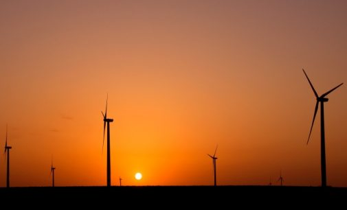 NTR Closes Debt Facilities to Value of €43.2 Million to Fund Irish Wind Projects