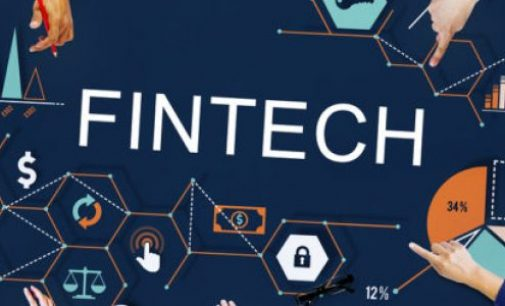 1 in 5 FinTech Companies in Ireland Plan to Raise at Least €5 Million in Next Funding Round