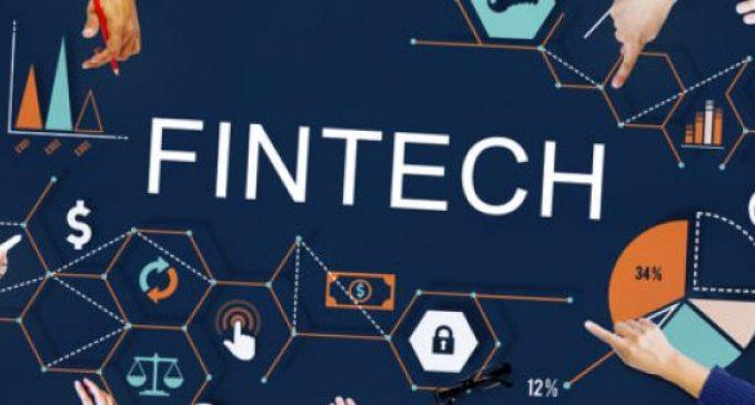 Huckletree Announces European FinTech Hub in Dublin 4