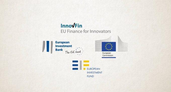 How to Make European Tech Companies Thrive